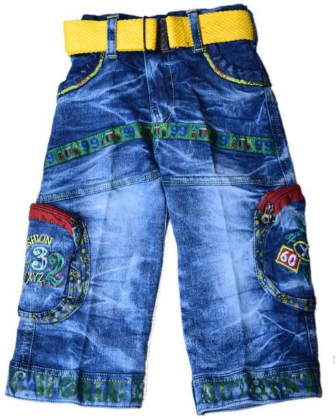 Capris For Girls - Buy Girls Capris Online in India At Best Prices ... 6bd1088d5