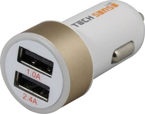 Car Mobile Chargers Buy Car Mobile Chargers Online At Best Prices