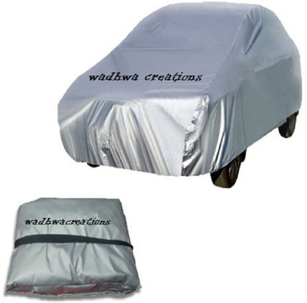 2008 2009 2010 2011 2012 2013 BMW X6 Waterproof Car Cover w//MirrorPocket