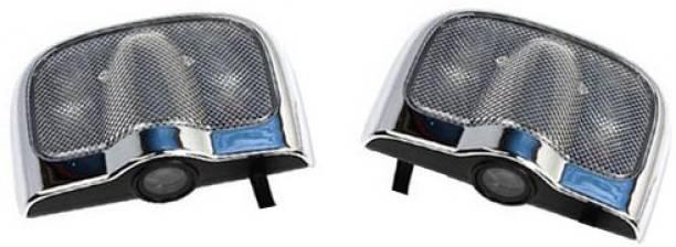 Celix LL032 Maruti Suzuki Ertiga Car Door Laser Logo Light with LED Projection Car Fancy Lights