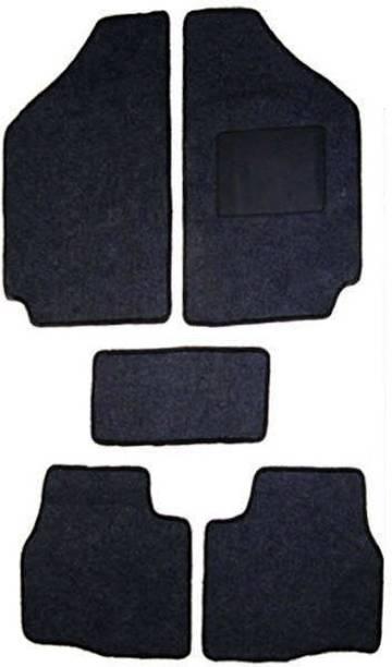 DGC Fabric Standard Mat For  Maruti Suzuki Alto 800