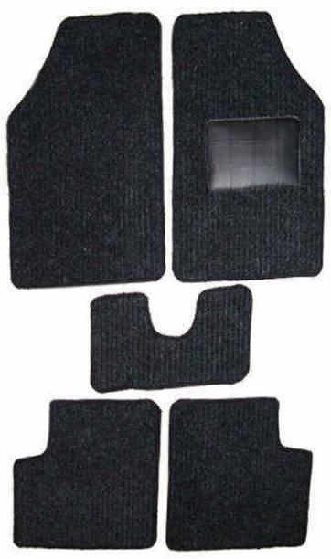 DGC Fabric Standard Mat For  Maruti Suzuki Alto