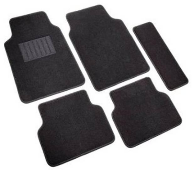 Dvis Fabric Standard Mat For  Maruti Suzuki Ertiga