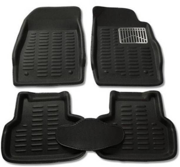 Car Mats Extra 25 Off On Car Mats Online At Best Prices In India