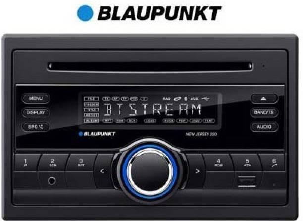 1be24dc57 Blaupunkt Car Stereo - Buy Blaupunkt Car Stereo Online at Best ...