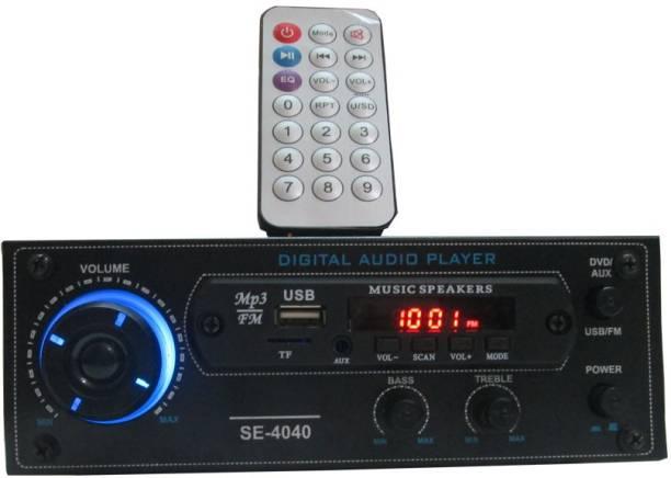 fccf26c466d Car Stereo - Buy Car Music Systems