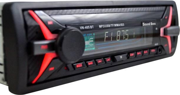 Sound Boss Car Stereo Buy Sound Boss Car Stereo Online At Best