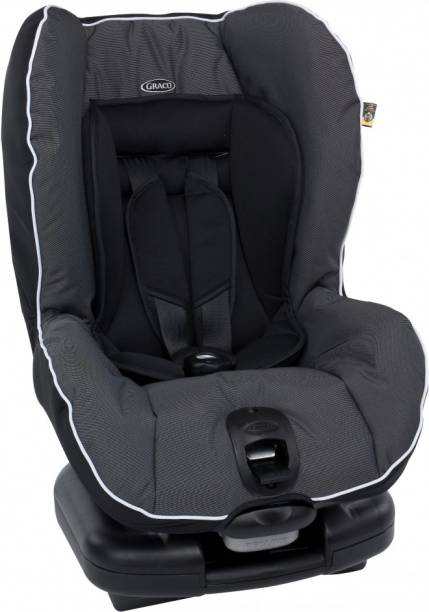 GRACO Coast Car Seat - Oxford Baby Car Seat