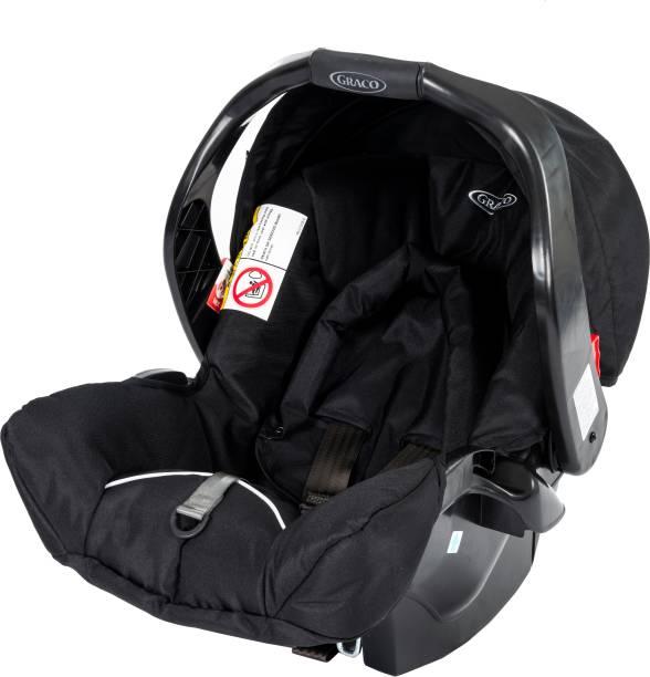 Graco Sky Junior Baby Car Seat