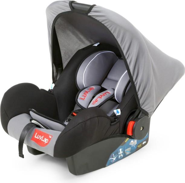 Baby Car Seat - Buy Baby Car Seats Online