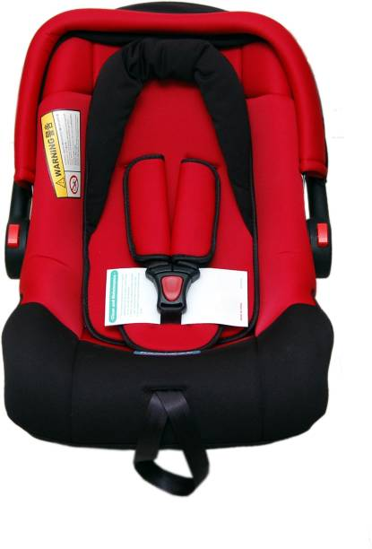 315c3f8c8ee0 Baby Car Seat - Buy Baby Car Seats Online In India At Best Prices ...