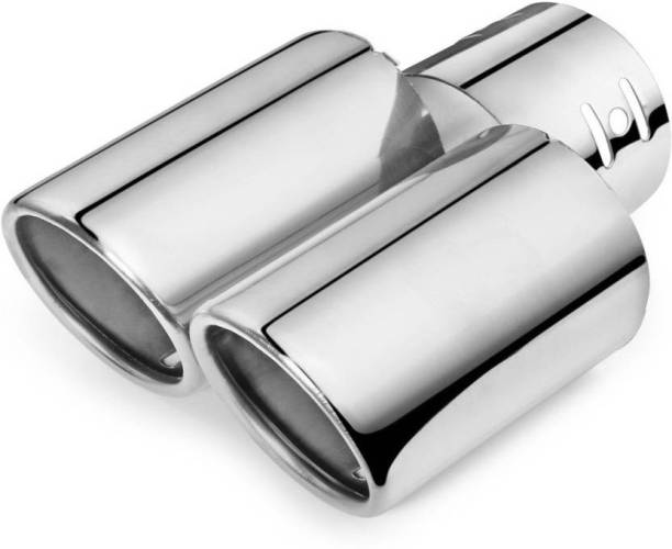 Car Silencers - Buy Car Silencers Online at Best Prices In