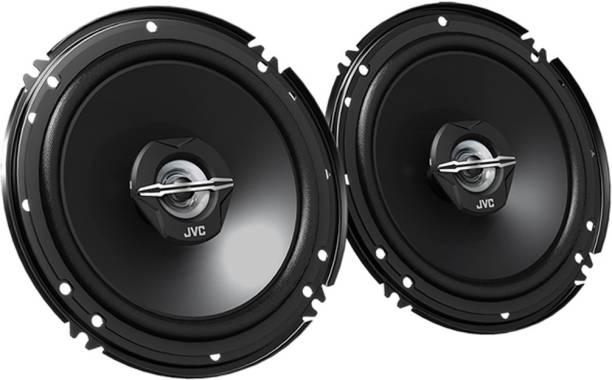 JVC CS J620X Coaxial Car Speaker