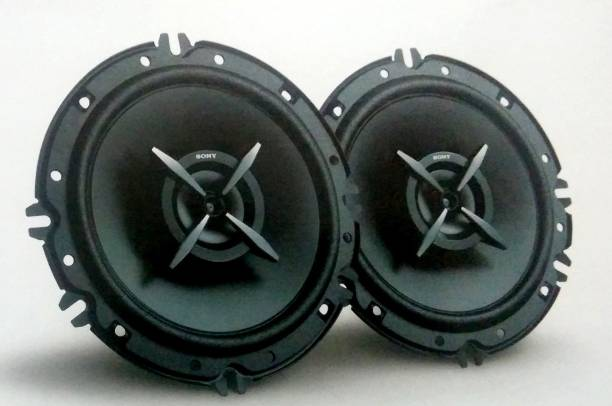 SONY Mega Bass Xs-Fb162e Coaxial Car Speaker