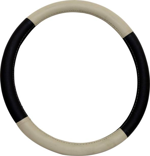 Auto Garh Steering Cover For Maruti Ertiga