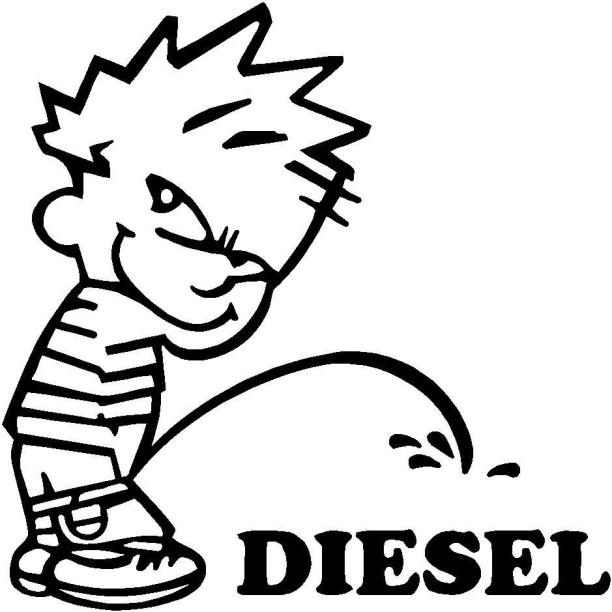 Car Stickers Decals