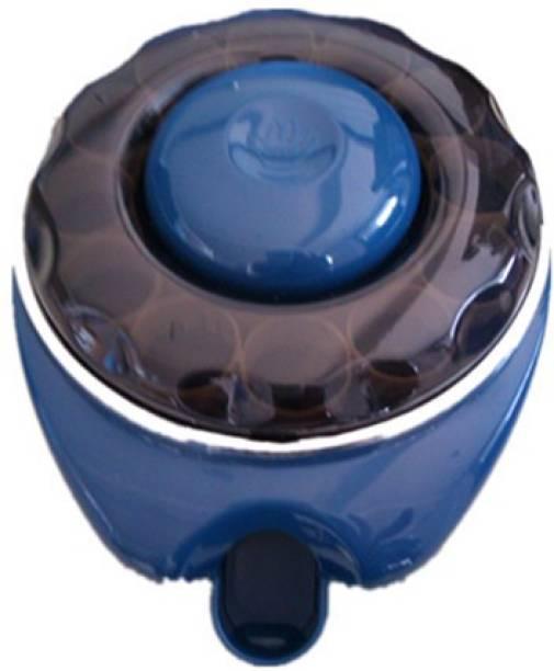 ProSmart Dispenser Vehicle Tissue Dispenser
