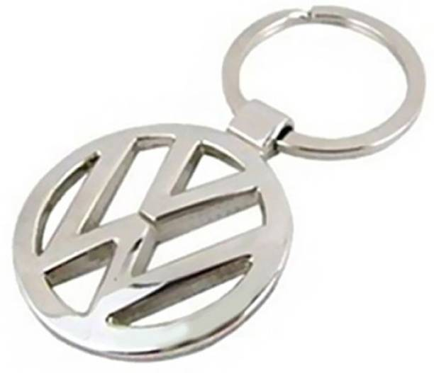 Anishop Key Chains - Buy Anishop Key Chains Online at Best Prices In ... f0ea88dabf04