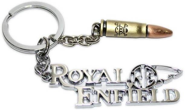 Key Chains - Buy Key Chains Online at Best Prices in India e74ae800ab