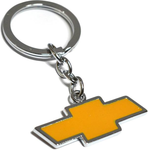1beab99d91 Key Chains - Buy Key Chains Online at Best Prices in India
