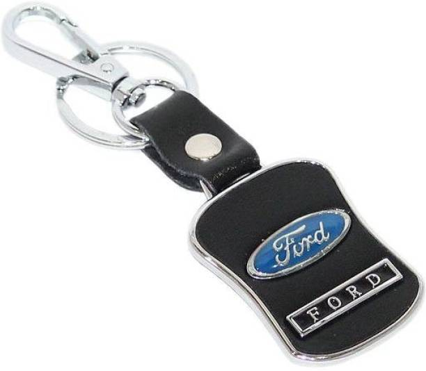 Key Chains - Buy Key Chains Online at Best Prices in India 0ac3b5768618