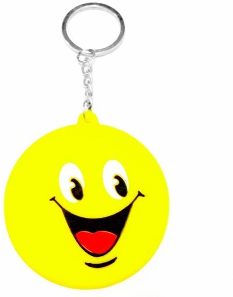 8c03e2ba7490 Key Chains - Buy Key Chains Online at Best Prices in India