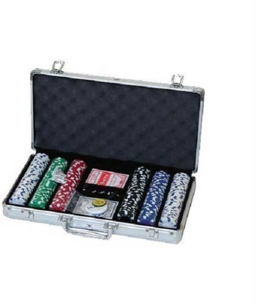 starting an online casino uk