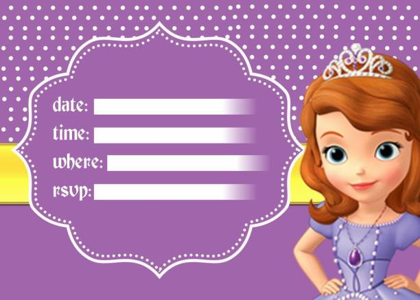 Birthday Invitation Card Buy Birthday Invitation Card Online At