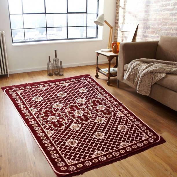 Red N Hot Carpets Rugs