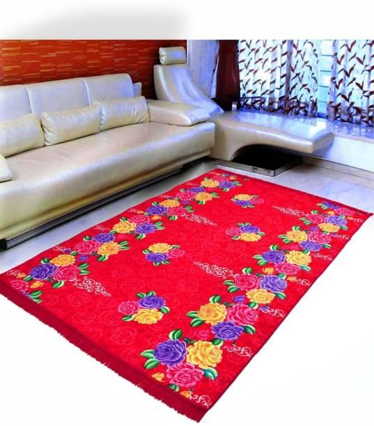 Super India Carpets Rugs