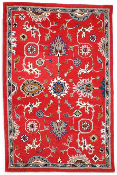 M S Rugs Home Furnishing Buy M S Rugs Home Furnishing Online At