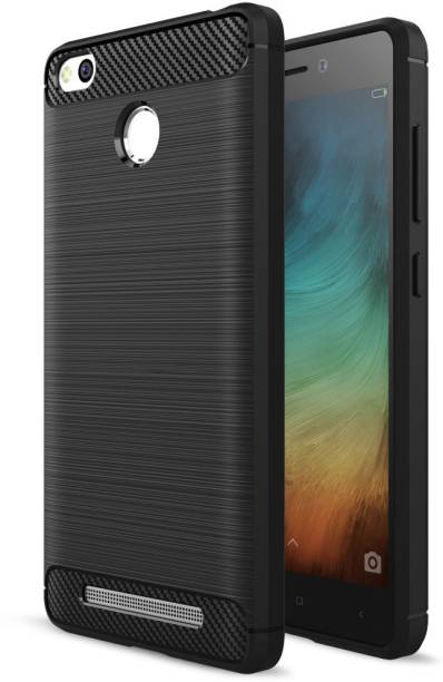 wholesale dealer d6118 c8fd4 Redmi 3S Prime Case - Redmi 3S Prime Cases & Covers Online at ...