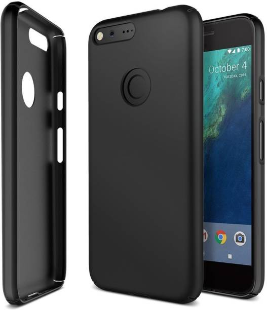 Colorcase Back Cover for Google Pixel