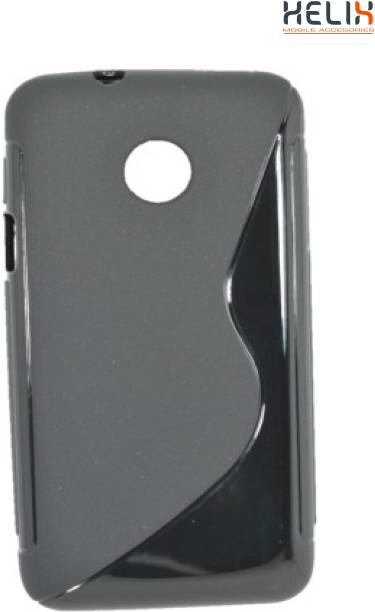 Helix Back Cover for Huawei Ascend Y330