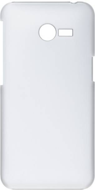 ASUS Back Cover for Asus Zenfone 4