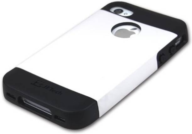 buy popular 91fb1 1a521 Jetech Cases And Covers - Buy Jetech Cases And Covers Online at Best ...