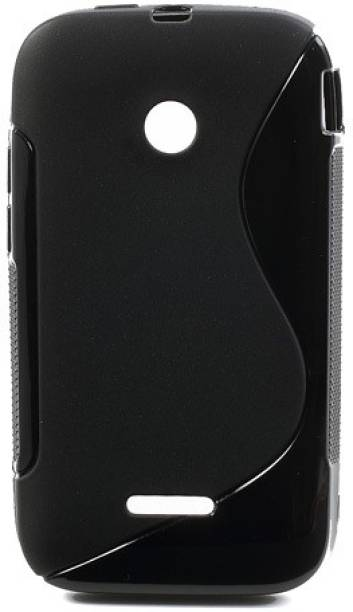 Icod9 Back Cover for Huawei Ascend Y210 U8685D