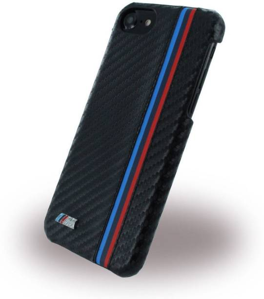 sports shoes 61efe 675da Bmw Cases And Covers - Buy Bmw Cases And Covers Online at Best ...