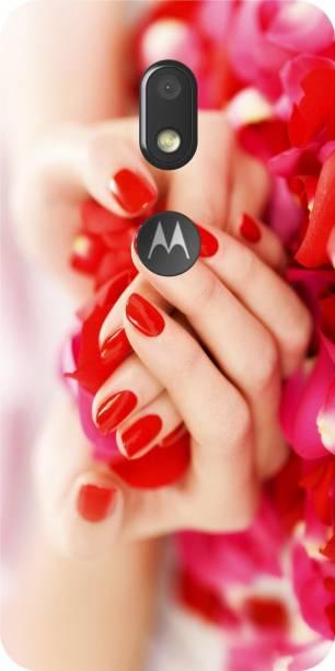 Bastex Back Cover for Motorola Moto E3 Power