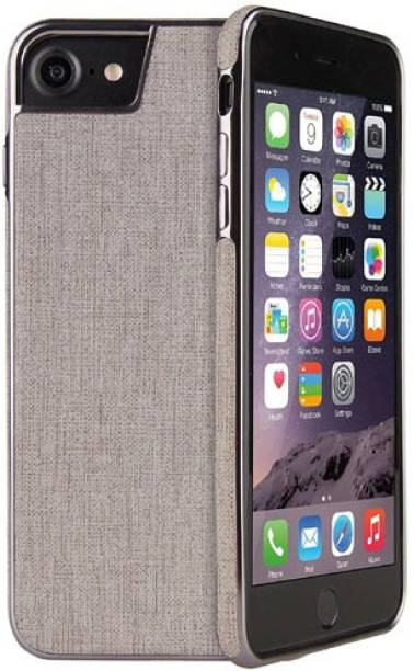 best cheap cacaa a472c Uniq Cases And Covers - Buy Uniq Cases And Covers Online at Best ...