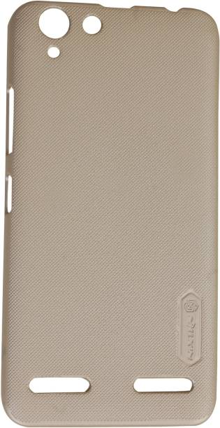 best service 7f776 6387a Lenovo Cases And Covers - Buy Lenovo Cases And Covers Online at Best ...