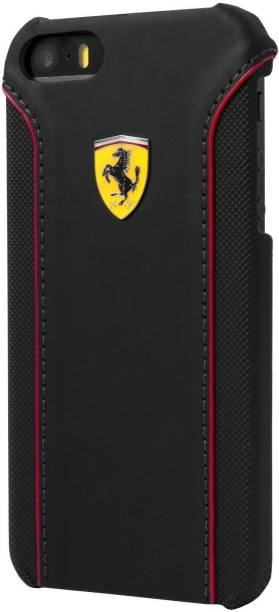 405df73fb Ferrari Cases And Covers - Buy Ferrari Cases And Covers Online at ...