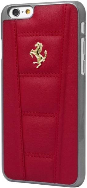 Ferrari Cases And Covers Buy Ferrari Cases And Covers Online At