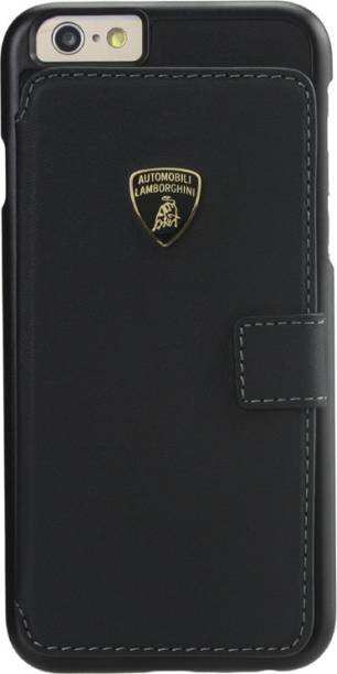 outlet store 83764 70620 Lamborghini Cases And Covers - Buy Lamborghini Cases And Covers ...