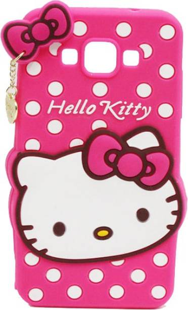 66468ce37f1ee Hello Kitty Cases And Covers - Buy Hello Kitty Cases And Covers ...
