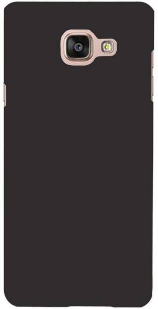 ZYNK CASE Back Cover for Samsung Galaxy A5 2016 Edition