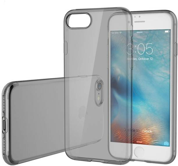 872d14e85e Egotude Cases And Covers - Buy Egotude Cases And Covers Online at ...