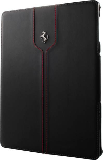 Ferrari Back Cover for iPad Air