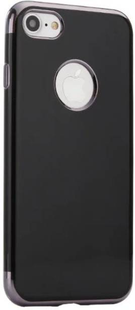 GadgetM Back Cover for Apple iPhone 7 Plus