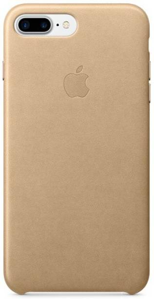 cheap for discount 766da a96e6 iPhone Cases - Buy iPhone Cases Online at Best Prices In India ...